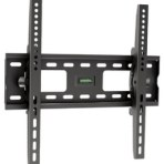 32″ – 55″ Heavy Duty Tilt TV Mount