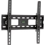 32″ – 55″ Heavy Duty Tilt TV Mount