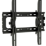 26″ – 47″ Heavy Duty Tilt TV Mount
