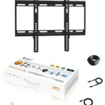 32″ – 55″ 7 in 1 Fixed TV Wall Mount Starter Kit