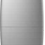 Hisense 2-Speed 60Pt/Day Dehumidifier