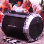 Bluetooth Resound Wireless Speaker
