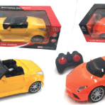 Xing Feng 1:16 Scale RC Sports Car