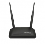 D-Link Wireless N Cloud Router