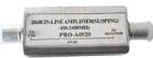 20dB In-Line Amplifier