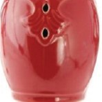 Boulevard / Tuscany Candle Fragrance Warmers – Use with Fragrance Melts! Cream Acanthus