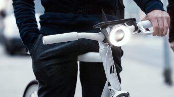 ¿Eres un apasionado de la bicicleta? COBI te interesa.