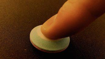Flic botón inteligente que nos permitirá tener una vida más fácil