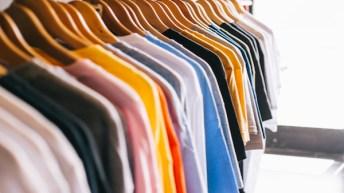 Furo Comunicación y Camiseta Bien Impresa se fusionan