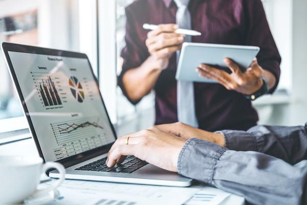 ¿Tu negocio no genera los ingresos esperados? Necesitas optimizar tu embudo de ventas