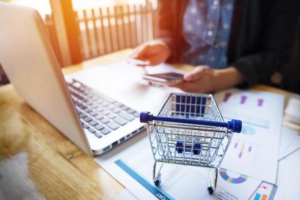 Los e-commerce para el sector HORECA siguen ganando cuota de mercado