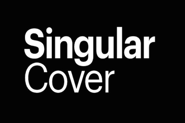 """Los clientes de billage """"más seguros"""" con Singularcover"""