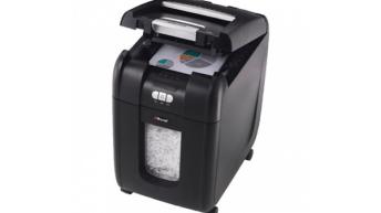¿Cómo puede su empresa beneficiarse de una destructora de papel?