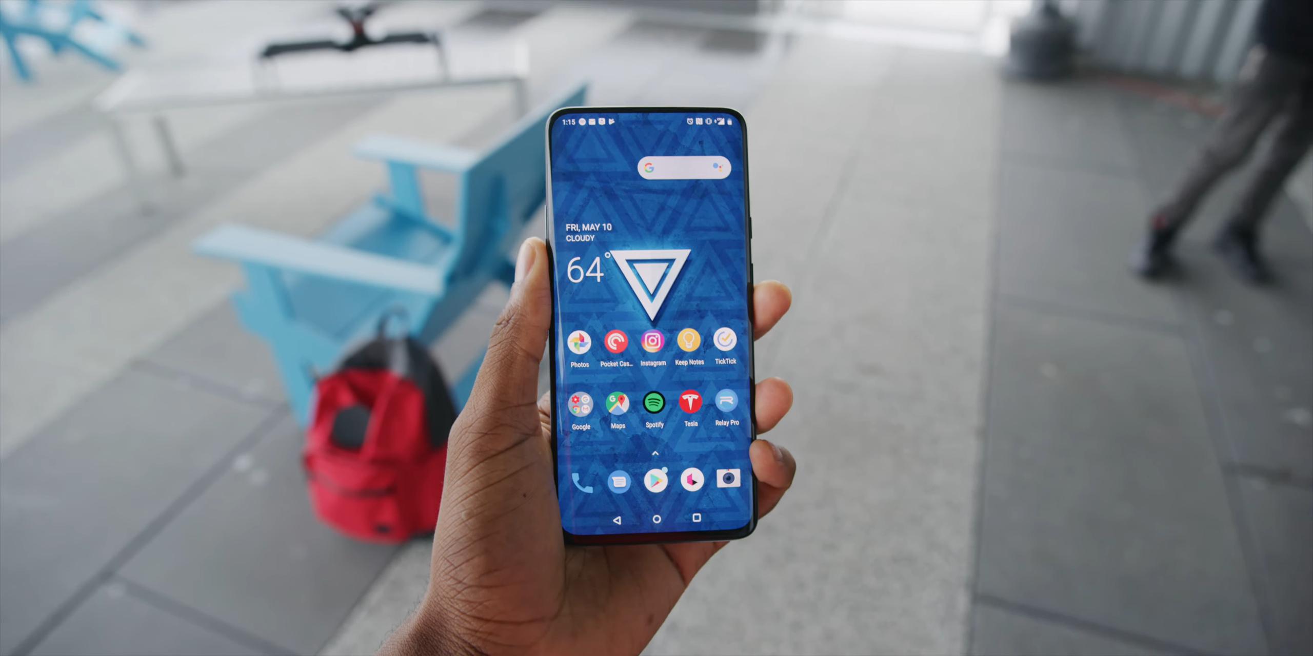 Best Smartphones of (2020) - TechEngage