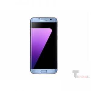Samsung Galaxy S7 Edge Exynos
