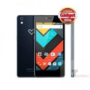 Energy Phone Pro 4G Navy