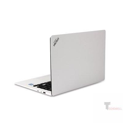 CHUWI LapBookCHUWI LapBook 14.1 inch Windows 10 Notebook