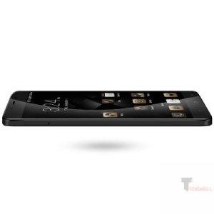 Blackview P2 LiteBlackview P2 Lite 4G Phablet