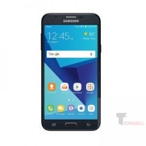 Samsung Galaxy Halo
