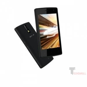 Intex Cloud C1