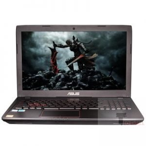 Asus ZX53VD7700