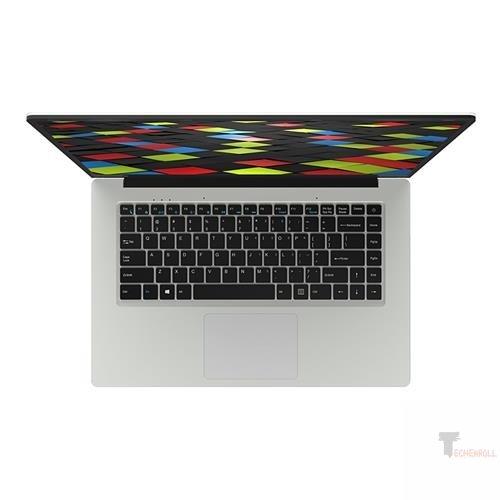 T-Bao Tbook X8S