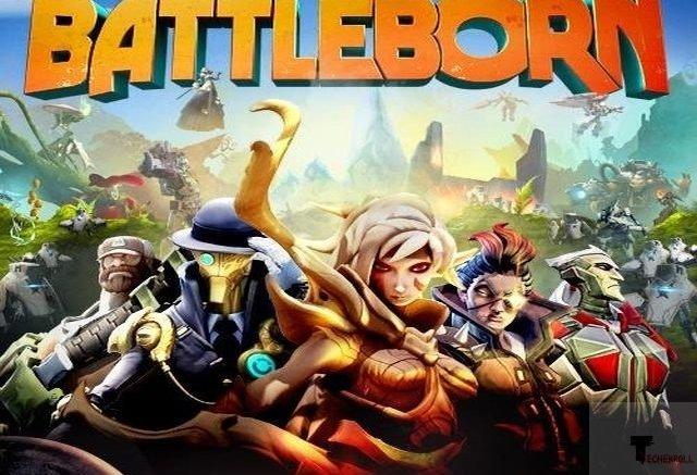 battleborn final update
