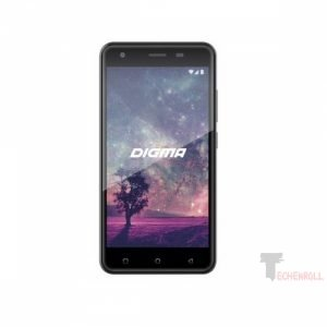 Digma Vox G501