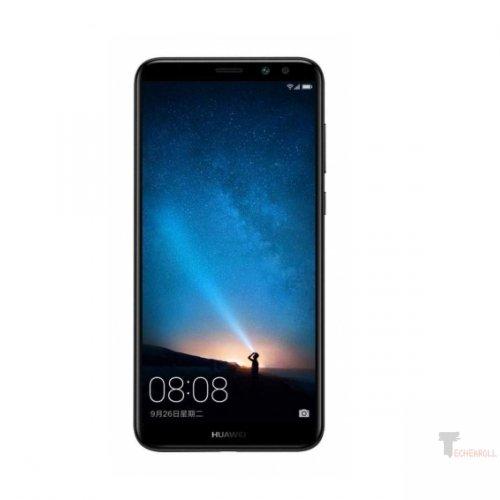 Huawei Honor 9 Pro