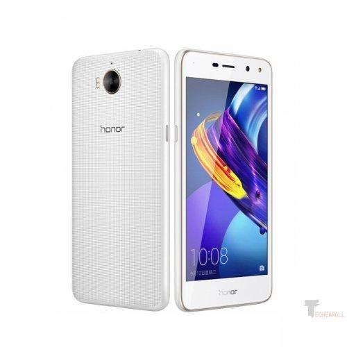 Huawei Honor 6 Play