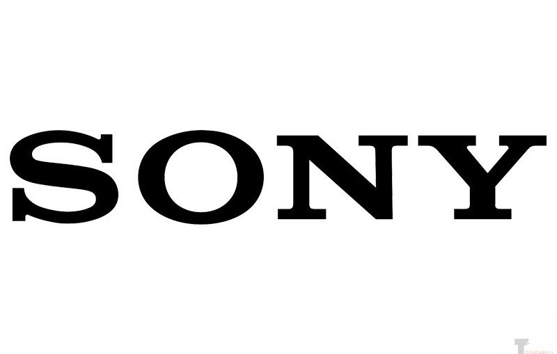 sony-h8521-pro-spotted-gfxbench