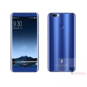 Xiaolajiao V321 Pro