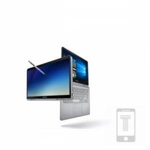 Samsung Notebook 9 Pen 2-in-1