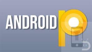 android-pi-techenroll