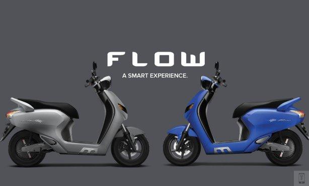 22motors_flow_techenroll