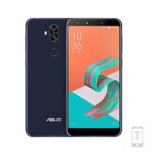 Asus Zenfone 5Q