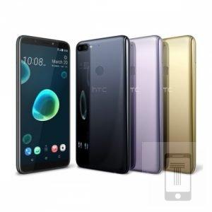 HTC Desire 12 Plus
