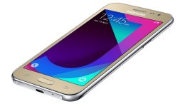 samsung galaxy j2 android go