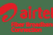 airtel's 300mbps ftth