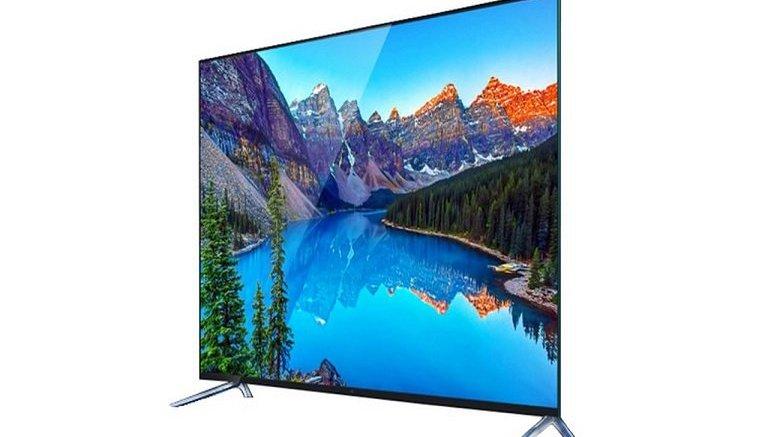 xiaomi mi tv 4s 32-inch