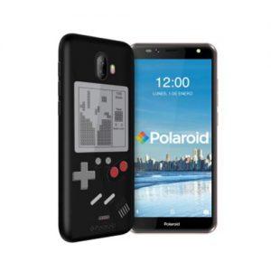 Polaroid Cosmo C6