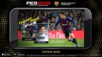 PES 2019 for Android Mobile System Requirements, Licence and Release Date in India