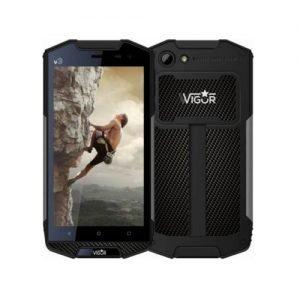 Wigor V3