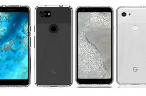 google pixel 3a and 3a xl price and specs