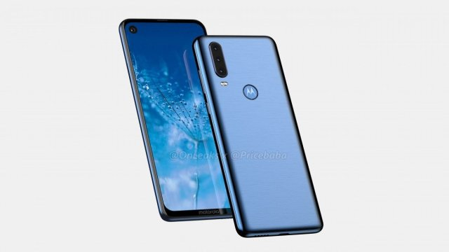 moto g8 specs, reviews and price in india