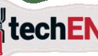 Razer Phone 2 four U | techENT