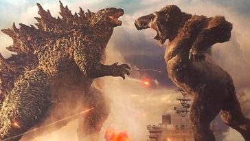 godzilla vs kong trailer,godzilla vs kong release date,godzilla vs kong toys,godzilla vs kong trailer 2,godzilla vs kong meme,godzilla vs kong mechagodzilla,godzilla vs kong cast,godzilla vs kong who wins,godzilla vs kong action figures,godzilla vs kong axe,godzilla vs kong aircraft carrier,godzilla vs kong animation,godzilla vs kong amazon,godzilla vs kong amc,godzilla vs kong actors,the godzilla vs kong,the real godzilla vs kong trailer,godzilla vs kong budget,godzilla vs kong background,godzilla vs kong book,godzilla vs kong banner,godzilla vs kong battle axe,godzilla vs kong behind the scenes,godzilla vs kong bag clips,godzilla vs kong batman v superman,godzilla vs king kong teaser,godzilla vs king kong rumors,godzilla 2019 vs king kong,godzilla vs king kong trailer,godzilla 2 vs king kong,godzilla vs kong comic,godzilla vs kong coming out,godzilla vs kong coloring pages,godzilla vs kong concept art,godzilla vs kong characters,godzilla vs kong clip,godzilla vs kong cave painting,godzilla vs kong date,godzilla vs kong drawing,godzilla vs kong director,godzilla vs kong dvd,godzilla vs kong delayed,godzilla vs kong dvd release date,godzilla vs kong destroyah,godzilla vs kong deviantart,d'man1954 godzilla vs kong,godzilla vs kong d man1954,godzilla vs kong d,godzilla vs kong released,bande d'annonce godzilla vs kong,godzilla vs kong ending,godzilla vs kong ending leak,godzilla vs kong ending spoilers,godzilla vs kong entertainment weekly,godzilla vs kong extended trailer,godzilla vs kong estreno,godzilla vs kong end credits,godzilla vs kong explained,godzilla vs kong e,quem e maior godzilla vs king kong,godzilla vs kong filme completo e dublado,godzilla vs kong quem e mais forte,why kong will beat godzilla,godzilla vs kong full movie,godzilla vs kong funko pop,godzilla vs kong full movie online,godzilla vs kong figures,godzilla vs kong full movie free,godzilla vs kong footage,godzilla vs kong full movie download,godzilla vs kong fan art,godzilla vs kong f,godzilla vs kong gif,godzilla vs kong godzilla,godzilla vs kong game,godzilla vs kong godzilla wins,godzilla vs kong gif 2021,godzilla vs kong graphic novel,godzilla vs kong google drive,godzilla vs kong godzilla toy,godzilla versus king kong,is godzilla better than king kong,what is the difference between king kong and godzilla,who is the strongest godzilla or king kong,who is more powerful godzilla or king kong,godzilla vs kong height,godzilla vs kong hbo max,godzilla vs kong how to watch,godzilla vs kong hbo,godzilla vs kong height comparison,godzilla vs kong here we go,tommy h godzilla vs kong,s.h. monsterarts godzilla vs kong 2020,s.h. monsterarts godzilla vs kong 2021,s.h. monsterarts godzilla vs kong,godzilla vs kong imdb,godzilla vs kong imax,godzilla vs kong in theaters,godzilla vs kong images,godzilla vs kong instagram,godzilla vs kong iphone wallpaper,godzilla vs kong in order,godzilla vs kong imax tickets,is there going to be a godzilla vs king kong,godzilla vs kong japanese,godzilla vs kong josh valentine,godzilla vs kong jia,godzilla vs kong japanese reaction,godzilla vs kong japan release date,godzilla vs kong jet jaguar,godzilla vs kong part 1,godzilla vs kong.com,godzilla vs kong kong,godzilla vs kong kong size,godzilla vs kong kaiju,godzilla vs kong king ghidorah,godzilla vs kong kong axe,godzilla vs kong kong toy,kong vs godzilla movie,kong v godzilla,godzilla vs kong leak,godzilla vs kong logo,godzilla vs kong length,godzilla vs kong leaked script,godzilla vs kong lego,godzilla vs kong leak toys,godzilla vs kong little girl,l godzilla versus king kong,godzilla vs kong l,godzilla vs kong movie,godzilla vs kong mechagodzilla toy,godzilla vs kong merch,godzilla vs kong music,godzilla vs kong movie poster,godzilla vs kong m,godzilla vs kong news,godzilla vs kong new trailer,godzilla vs kong netflix,godzilla vs kong new footage,godzilla vs kong new release date,godzilla vs kong nozuki,godzilla vs kong new poster,godzilla vs kong novel,godzilla vs kong n word,godzilla vs. kong nhkg n,godzilla vs kong original,godzilla vs kong on hbo max,godzilla vs kong online,godzilla vs kong official trailer,godzilla vs kong one will fall,godzilla vs kong odds,o'shea jackson jr godzilla vs kong,quando sai o filme godzilla vs kong,quando estreia o filme godzilla vs kong,quando vai lançar o filme godzilla vs kong,quando sai o trailer de godzilla vs kong,quando vai sair o filme godzilla vs kong,quando vai ser o filme godzilla vs kong,assistir o filme godzilla vs kong,godzilla vs kong poster,godzilla vs kong plot leak,godzilla vs kong plush,godzilla vs kong pop,godzilla vs kong plot,godzilla vs kong poll,godzilla vs kong pop figures,godzilla vs kong p,godzilla vs kong quien gana,godzilla vs kong quotes,godzilla vs kong quora,godzilla vs kong quiz,godzilla vs kong quien gano,godzilla vs kong questions,godzilla vs kong qartulad,godzilla vs kong quem ganha,godzilla vs kong runtime,godzilla vs kong reddit,godzilla vs kong release date 2021,godzilla vs kong rating,godzilla vs kong release date hbo max,godzilla vs kong rotten tomatoes,godzilla vs kong rodan,toys r us godzilla vs kong,godzilla vs kong rated r,godzilla vs kong spoilers,godzilla vs kong size,godzilla vs kong streaming,godzilla vs kong size comparison,godzilla vs kong statue,godzilla vs kong showtimes,godzilla vs kong soundtrack,godzilla vs kong script,is godzilla vs kong out,is godzilla vs kong on hbo max,is godzilla vs kong on netflix,is godzilla vs kong the last movie,is godzilla vs kong a sequel,is godzilla vs kong delayed,is godzilla vs kong in theaters,is godzilla vs kong going to be in theaters,godzilla vs kong tickets,godzilla vs kong twitter,godzilla vs kong trailer release,godzilla vs kong trailer 2 release date,godzilla vs kong toys walmart,godzilla vs kong t shirt,godzilla vs kong t,godzilla vs king kong t,godzilla vs kong universe,godzilla vs kong update,godzilla vs kong us release date,godzilla vs kong ufo,godzilla vs kong uk release date,godzilla vs kong uh oh stinky,godzilla vs kong ultraman,godzilla vs kong youtube,godzilla vs kong villain,godzilla vs kong vs wayne,godzilla vs kong vs mechagodzilla,godzilla vs kong vote,godzilla vs kong vs gamera,godzilla vs kong vs doge,godzilla vs kong video game release date,godzilla vs king kong teaser trailer,godzilla vs kong where to watch,godzilla vs kong warbat,godzilla vs kong who wins 2021,godzilla vs kong wallpaper,godzilla vs kong winner,godzilla vs kong who will win,godzilla vs kong wiki,godzilla vs kong premiera w polsce,godzilla vs kong kiedy w kinach,godzilla vs kong w kinach,godzilla vs kong kiedy w polsce,godzilla vs kong xbox one,godzilla vs kong x plus,godzilla vs kong year,godzilla vs kong youtube channel,godzilla vs kong youtube ad,godzilla vs kong ymmv,image godzilla vs kong .com youtube,king kong y godzilla vs,cuando y donde se estrena godzilla vs kong,godzilla y kong vs mechagodzilla,godzilla vs kong ventajas y desventajas,godzilla vs kong zoom background,godzilla vs kong zilla,godzilla vs kong zedge,godzilla vs kong zwiastun,godzilla vs kong rob zombie,godzilla vs king kong zimaut,godzilla vs kong filmyzilla,godzilla vs kong toho kingdom,godzilla vs kong 1962,godzilla vs kong 1962 winner,godzilla vs kong 1991,godzilla vs kong 1962 trailer,godzilla vs kong 11 giant godzilla,godzilla vs kong 1933,godzilla vs kong 1,godzilla vs kong trailer 1,godzilla vs kong animation part 1,godzilla vs king kong 1,godzilla vs kong tv spot 1,godzilla vs kong asm 1,godzilla vs kong parte 1,godzilla vs kong 2021,godzilla vs kong 2021 trailer,godzilla vs kong 2021 release date,godzilla vs kong 2020 trailer,godzilla vs kong 2020 release date,godzilla vs kong 2021 trailer release date,godzilla vs kong 2021 toys,godzilla 2 vs kong,trailer 2 godzilla vs kong,godzilla vs kong part 2,godzilla vs kong wave 2,godzilla vs kong 2020 trailer 2,godzilla vs kong funko pop 2 pack,godzilla vs kong 3d,godzilla vs kong 3c films,godzilla vs kong 3d blu ray,godzilla vs kong 3d print,godzilla vs kong 3d or not,godzilla vs kong 3d release date,godzilla vs kong 3 second trailer,godzilla vs kong part 3,godzilla vs kong trailer 3,godzilla vs kong tv spot 3,godzilla 3 vs kong,godzilla 3 vs king kong,godzilla vs kong 4k,godzilla vs kong 4k wallpaper,godzilla vs kong 4k trailer,godzilla vs kong 4dx,godzilla vs kong 4d,godzilla vs kong 4k blu ray,godzilla vs kong 4k hbo max,godzilla vs kong 4k release date,godzilla vs kong 4,godzilla vs kong part 4,godzilla vs kong tv spot 4,will kong be as big as godzilla,godzilla vs kong 5.1 trailer,godzilla vs kong part 5,godzilla vs kong animation part 5,godzilla vs kong tv spot 5,godzilla vs king kong gta 5,gta 5 godzilla vs king kong,far cry 5 godzilla vs king kong,godzilla vs kong 6 inch figures,godzilla vs kong 60s,godzilla vs. kong 6 skull crawler,godzilla vs kong 6 inch,godzilla vs king kong 62,godzilla vs king kong 60s,godzilla vs. kong 6 basic kong with battle-axe figure,godzilla vs kong trailer december 6,6-فیلم godzilla vs. kong,godzilla vs kong 70s,godzilla vs kong 720p,godzilla vs kong trailer download 720p,godzilla vs kong movie download in hindi 720p,king kong vs godzilla 7 minutoz,godzilla vs kong 80s,godzilla vs kong 8k,godzilla vs kong 8k wallpaper,godzilla vs kong december 8,godzilla vs kong 9gag,godzilla vs kong 9xmovies,godzilla vs king kong 90s,kong vs godzilla trailer 2,is godzilla vs kong out,is godzilla vs kong the last movie,is godzilla vs kong a sequel,is godzilla vs kong the last monsterverse movie,is godzilla vs kong delayed,is godzilla vs kong 2020 on netflix,is godzilla vs kong on hbo max,is godzilla vs kong out yet,will godzilla vs kong be on netflix,will godzilla vs kong be in theaters,will godzilla vs kong be the last movie,will godzilla vs kong be on hbo max,will godzilla vs kong happen,when does godzilla vs kong come out,when does godzilla vs kong,when will godzilla vs kong trailer come out,did godzilla vs kong come out,when does godzilla vs kong trailer come out,why was godzilla vs kong delayed,why kong will beat godzilla,will there be a movie after godzilla vs kong,has godzilla vs kong come out,has godzilla vs kong finished filming,has godzilla vs kong come out yet,has godzilla vs kong been released,has godzilla vs kong get delayed,has godzilla vs king kong come out,how godzilla vs kong will end,how will godzilla vs kong be released,how long is godzilla vs kong,how to watch godzilla vs kong,how long will godzilla vs kong be,how to draw godzilla vs kong,what is godzilla vs kong about,what's after godzilla vs kong,is godzilla vs kong on netflix,is godzilla vs kong coming out,is godzilla vs kong in theaters,when will godzilla vs kong come out,when will godzilla vs kong release,what is godzilla vs kong rated,what is godzilla vs kong coming out on,what time godzilla vs kong trailer,what comes after godzilla vs kong,what is the difference between king kong and godzilla,when godzilla vs kong coming out,when godzilla vs kong trailer,when godzilla vs kong release,when godzilla vs kong will release,when godzilla vs kong trailer coming out,when godzilla vs kong trailer release,when godzilla vs kong release in india,where godzilla vs kong will release,where is godzilla vs kong coming out,where is godzilla vs kong trailer,where to watch godzilla vs kong,where to watch godzilla vs kong uk,who wins godzilla vs kong,who won godzilla vs kong,where will godzilla vs kong be released,who wins godzilla vs kong 2020,who won godzilla vs kong 2021,who wins godzilla vs kong reddit,who won godzilla vs kong 2020,who dies in godzilla vs kong,who would win godzilla vs kong,who wins in godzilla vs king kong 2020,who wins between king kong and godzilla,why godzilla vs kong delayed,why godzilla vs kong fight,why godzilla is better than king kong,why did king kong beat godzilla,why king kong can beat godzilla,will godzilla vs kong be on hulu,will godzilla vs kong be good,will godzilla vs kong be free on hbo max,will godzilla vs kong be on amazon prime,godzilla vs kong on hbo max,godzilla vs kong on hbo,godzilla vs kong on aircraft carrier,godzilla vs kong on youtube,godzilla vs kong on dvd,godzilla vs kong on amazon prime,godzilla vs king kong on hbo max,godzilla vs kong.com,godzilla vs kong 2,godzilla vs kong figures,godzilla vs kong full cut,godzilla vs kong part 1,godzilla vs kong roar,godzilla vs kong rodan,godzilla vs kong after credits,godzilla vs kong after movie,godzilla vs kong synopsis,godzilla vs kong one will fall,godzilla vs kong toho kingdom,godzilla vs kong hawaii,godzilla vs kong the movie,godzilla vs kong the game,is godzilla vs kong the last movie,is godzilla vs kong the last monsterverse movie,godzilla vs kong who is good,godzilla vs kong who's the bad guy,godzilla vs kong is godzilla bad,godzilla vs kong is godzilla smaller,godzilla vs kong at movie theater,godzilla vs kong in theaters,godzilla vs kong in 3d,godzilla vs kong before movies,will godzilla vs kong be the last movie,will there be a movie after godzilla vs kong,what order to watch kong and godzilla,will there be a godzilla vs king kong movie,godzilla vs kong behind the scenes,godzilla vs kong theories,godzilla vs. kong monsters,godzilla vs kong kaiju,godzilla vs kong near me,godzilla vs kong showtimes near me,godzilla vs kong theater near me,godzilla vs kong playing near me,why kong will beat godzilla,which godzilla is the best,godzilla 2019 vs kong,godzilla vs kong release,godzilla vs kong but not really,godzilla vs kong footage at ccxp,godzilla vs kong kong with battle axe,godzilla vs kong camazotz,godzilla vs kong come out,when is godzilla vs kong coming out,is godzilla vs kong coming out on netflix,godzilla vs kong trailer coming out,when is godzilla vs kong coming out uk,godzilla vs. kong spoilers,godzilla vs kong sequel,godzilla vs kong rumors,godzilla vs kong breakdown,will kong be as big as godzilla,godzilla vs kong in 2020,godzilla vs kong in uk,godzilla vs kong in tamilyogi,godzilla vs kong trailer in hindi,godzilla vs kong movies in order,godzilla vs kong song in trailer,godzilla vs kong trailer 1,godzilla vs kong scified,godzilla vs kong spoilers,godzilla vs kong for rent,godzilla vs kong for free,godzilla vs kong in order,godzilla vs kong in spain,godzilla vs kong in theatres,godzilla vs kong in minecraft,godzilla vs kong in spanish,godzilla vs kong in a nutshell,godzilla vs kong in redbox,godzilla vs kong set,godzilla vs kong spoiler,godzilla vs kong footage,godzilla vs kong like movies,godzilla vs kong 2021 battle face off,who will win godzilla vs king kong 2020,who won the battle between king kong and godzilla,who wins between kong and godzilla,godzilla vs kong on netflix,godzilla vs kong on demand,godzilla vs kong on hulu,godzilla vs kong on prime,godzilla vs kong on disney plus,godzilla vs kong characters,godzilla vs kong villain,godzilla vs kong out yet,godzilla vs kong out now,godzilla vs kong out,godzilla vs kong coming out,godzilla vs kong website,godzilla vs kong toy,godzilla vs kong past movies,godzilla vs kong previous movies,godzilla vs kong last movie,godzilla vs king kong old,godzilla vs kong auditions,godzilla vs kong disney plus,will godzilla vs kong be on disney plus,godzilla vs kong qui est le plus fort,is godzilla on disney plus,godzilla vs kong post credit scene,godzilla vs kong post production,godzilla vs king kong post credit scene,is there a godzilla post credit scene,does godzilla have a post credit scene,godzilla vs kong pre order,godzilla vs kong pre order tickets,godzilla vs kong pre movies,godzilla vs kong pre screening,godzilla vs kong pre booking,godzilla vs kong funko pop pre order,sh monsterarts godzilla vs kong pre order,godzilla vs kong 2019,godzilla vs kong trailer date,godzilla vs kong new,godzilla vs kong to hbo max,godzilla vs kong to rent,godzilla vs kong pushed back,godzilla vs kong team up,godzilla vs kong moved up,godzilla vs kong 2020 team up,godzilla vs kong no team up,godzilla vs king kong 2020 team up,godzilla vs kong batman v superman,godzilla vs kong vs doge,godzilla vs kong vs wayne,godzilla vs kong vs cheems,godzilla vs kong vs mechagodzilla,godzilla vs kong vs gamera,godzilla vs kong vs pacific rim,godzilla vs kong vs avengers,godzilla vs kong with healthbars,godzilla vs kong clip,kong v godzilla,godzilla vs kong speculation