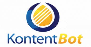 Kontent-Bot-WordPress-Plugin