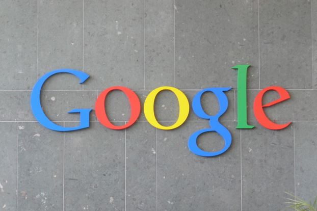 Why Is Google Important To My Business?