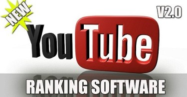 youtube-ranking-software-2-5-full-free